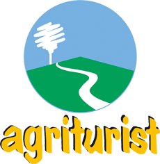 Agri&Golf on www.griturism.it